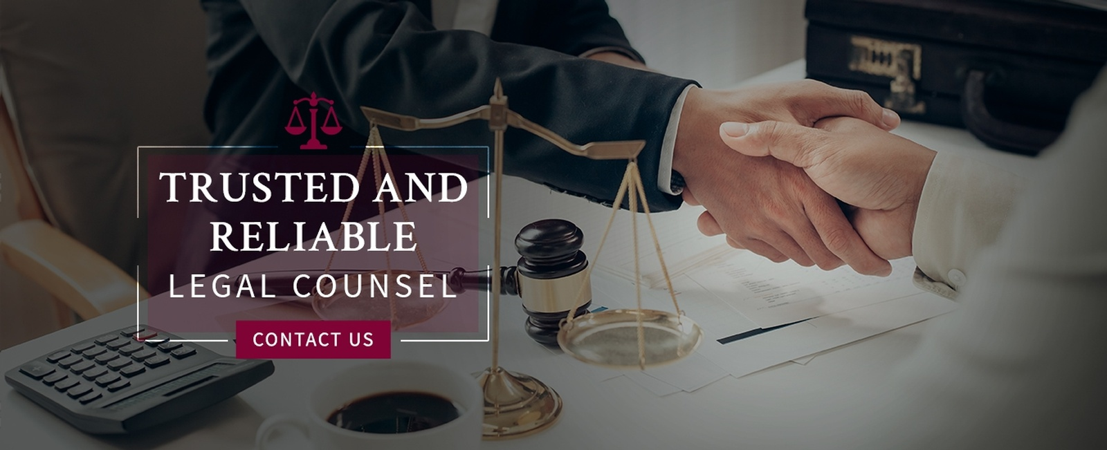 Will Estate Lawyer Calgary
