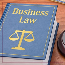 Business Lawyer Calgary